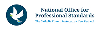 National Office for Professional Standards